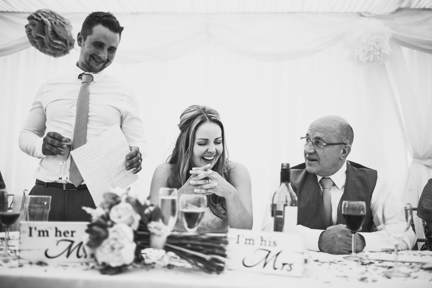 lancashire-wedding-photographers-58