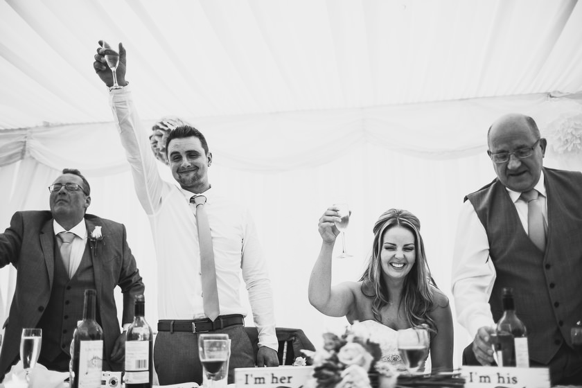 lancashire-wedding-photographers-59