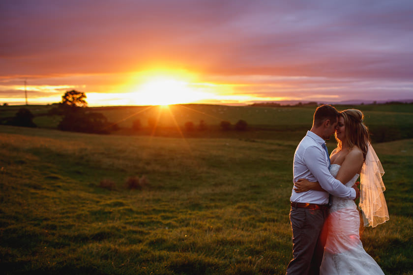 lancashire-wedding-photographers-60