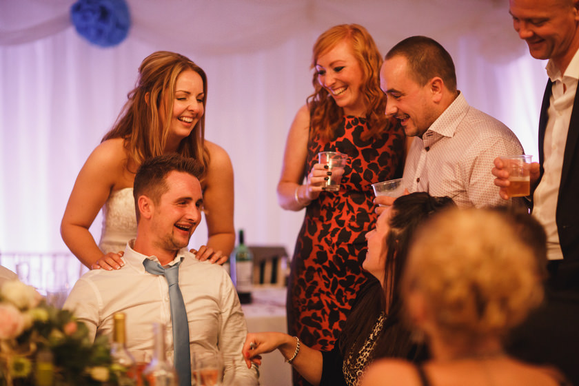 lancashire-wedding-photographers-62