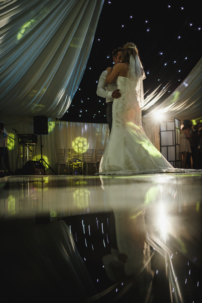 lancashire-wedding-photographers-63