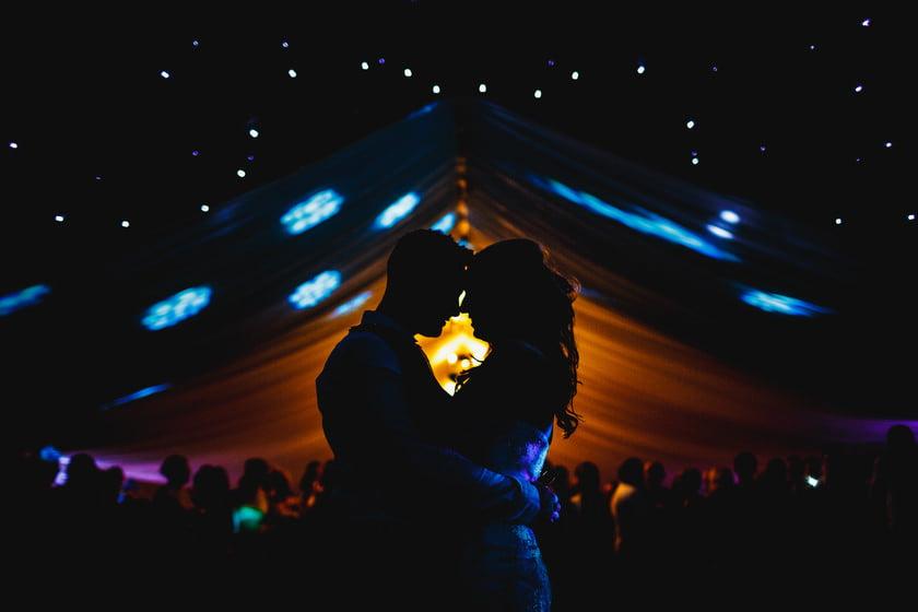 Lancashire wedding photographers 65