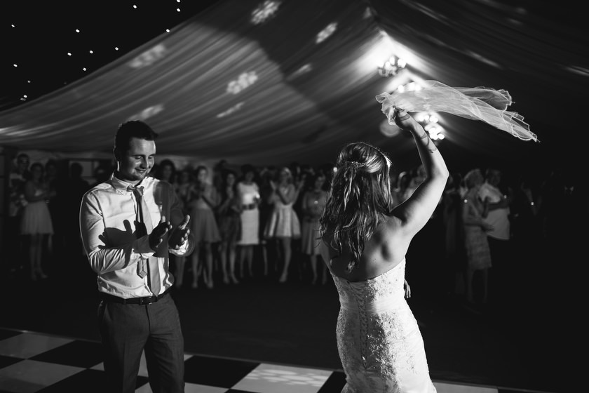 lancashire-wedding-photographers-67