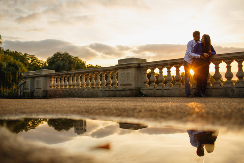 london destination wedding photographer thailand
