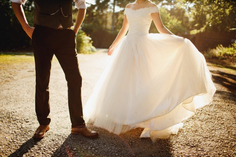 nunsmere hall wedding photographer 71