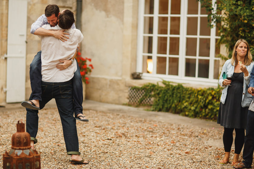 chateau soulac wedding photographer dordogne france