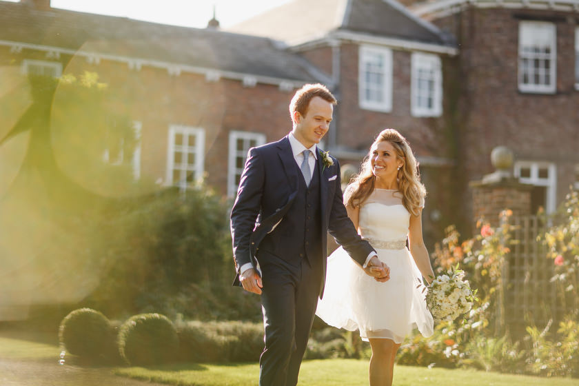 grays court york wedding photography