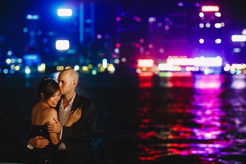 Hong kong wedding photographer hyatt regency 06