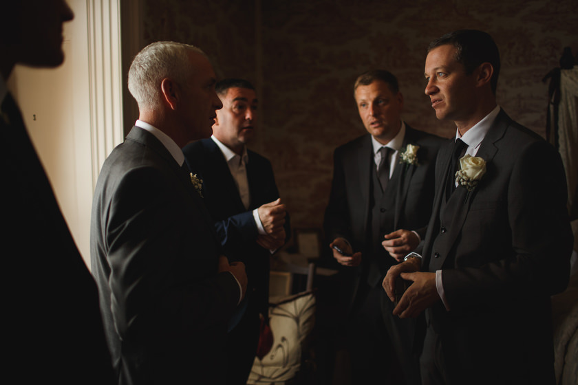 soughton-hall-wedding-photos-013