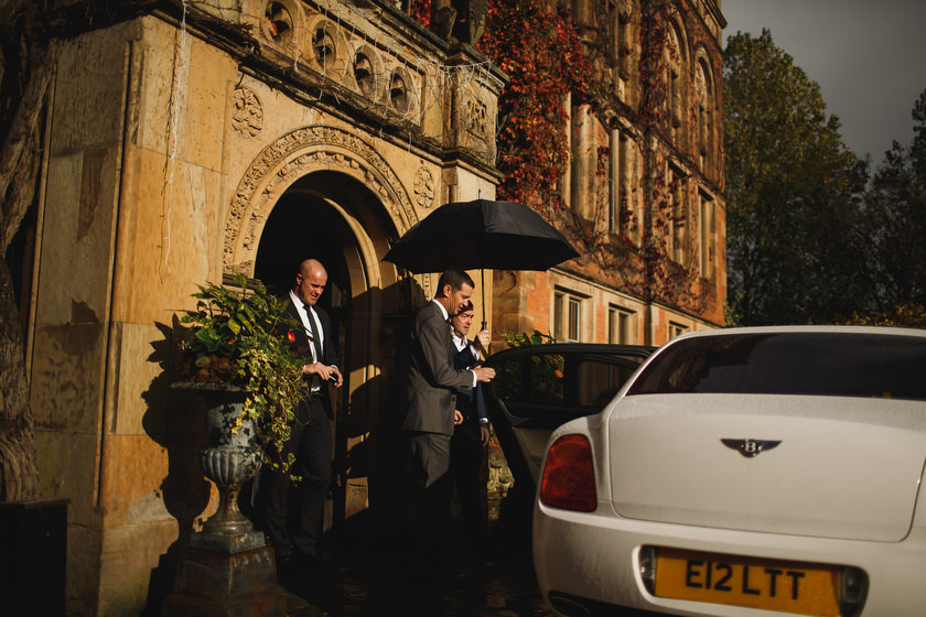 soughton-hall-wedding-photos-014