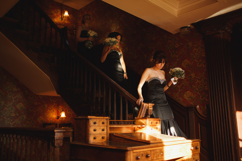 soughton-hall-wedding-photos-018