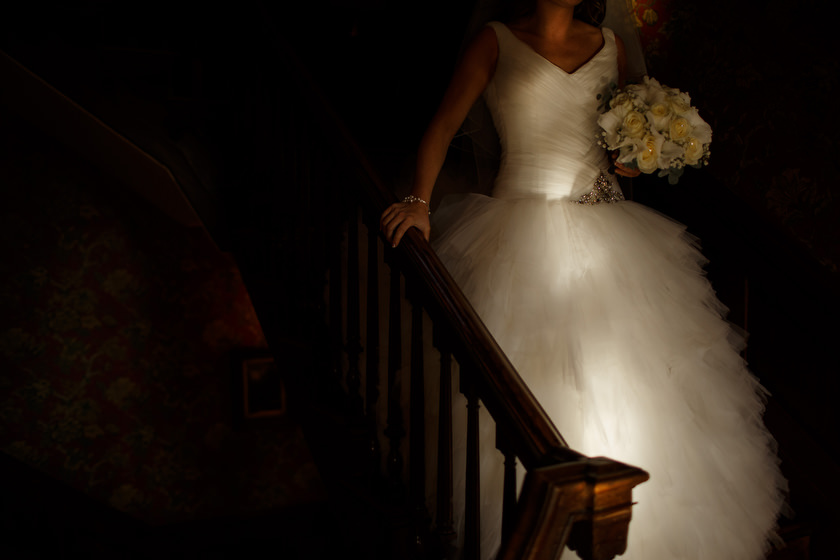 soughton-hall-wedding-photos-019