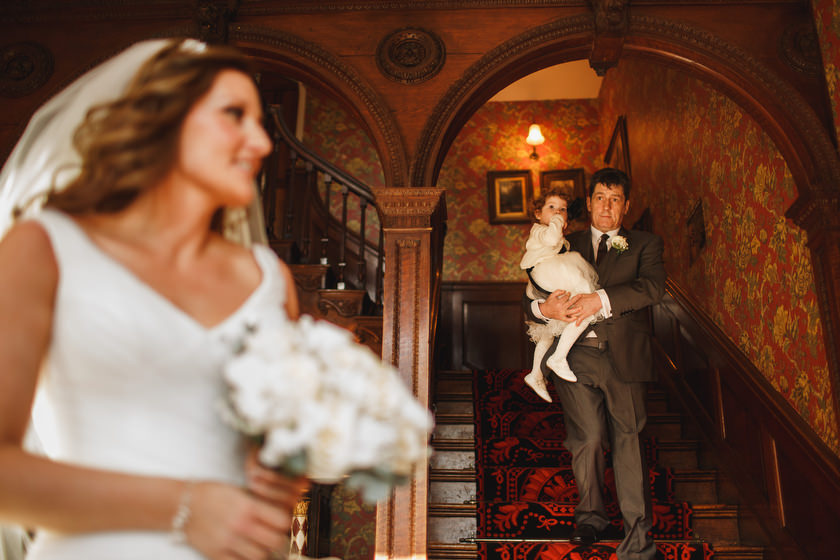 soughton-hall-wedding-photos-021