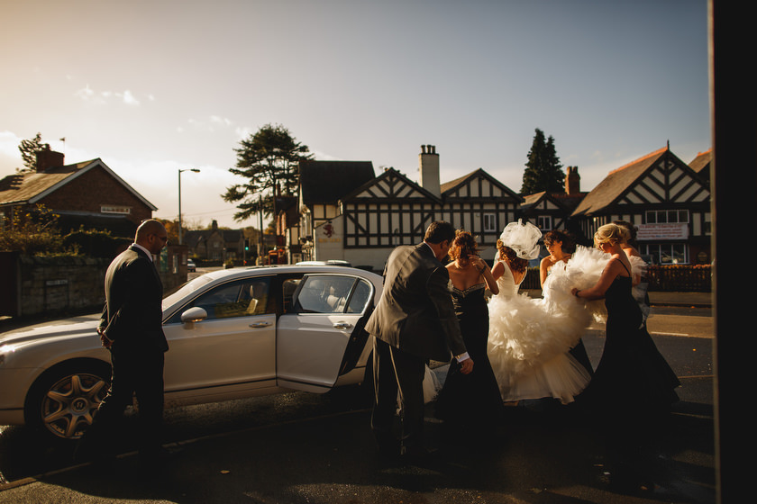 soughton-hall-wedding-photos-027