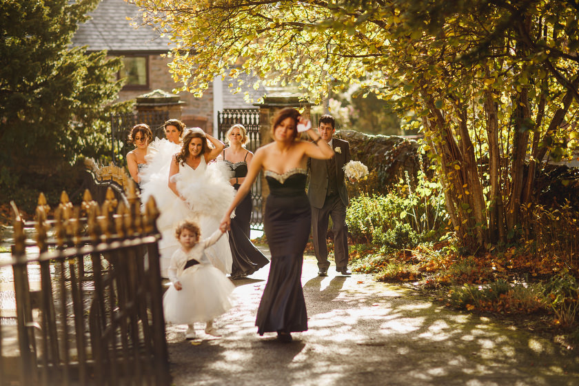 soughton-hall-wedding-photos-029