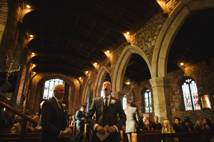 soughton-hall-wedding-photos-030