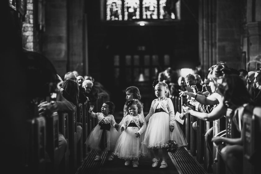 soughton-hall-wedding-photos-031