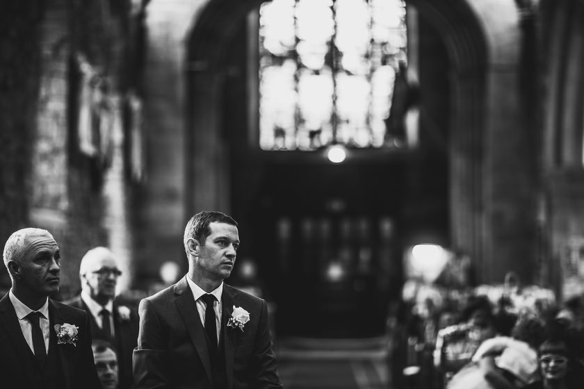 soughton-hall-wedding-photos-032