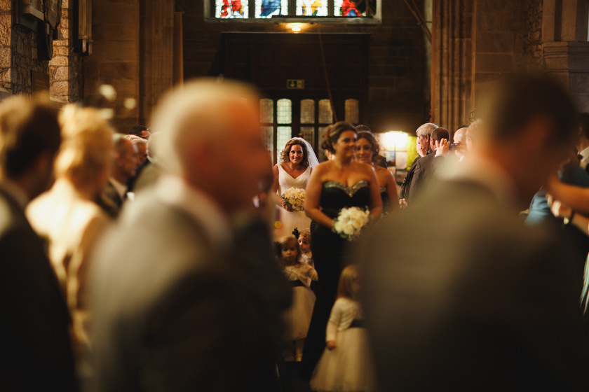soughton-hall-wedding-photos-033