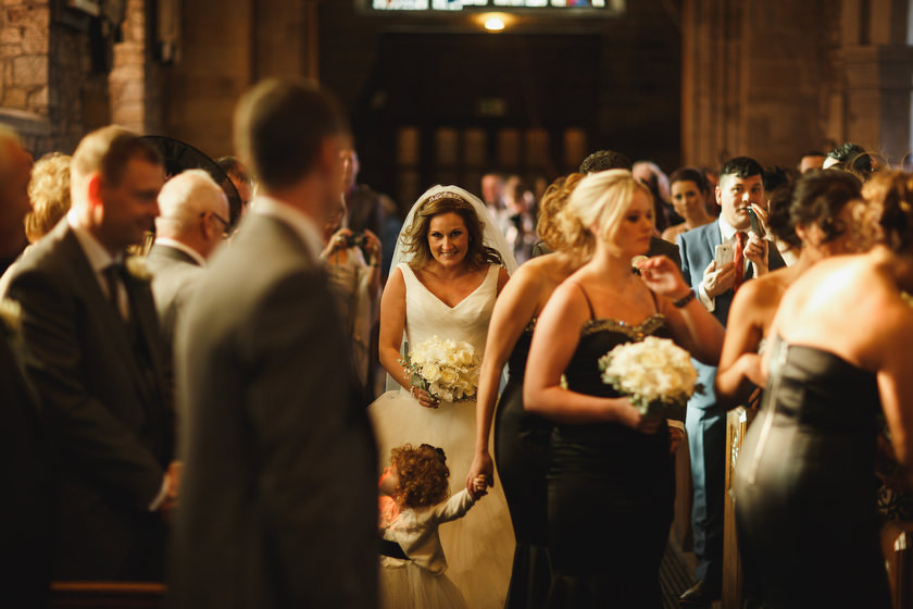 soughton-hall-wedding-photos-035
