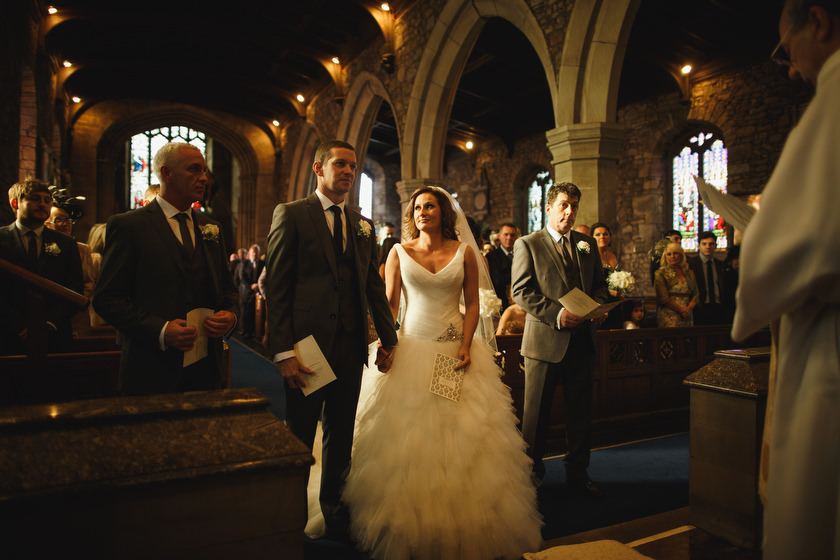 soughton-hall-wedding-photos-036