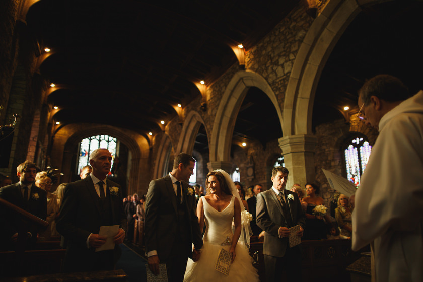 soughton-hall-wedding-photos-037
