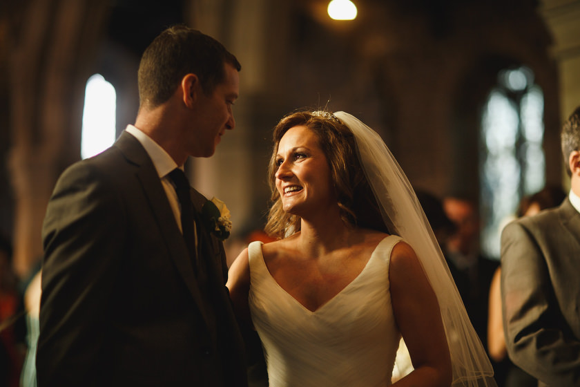 soughton-hall-wedding-photos-038