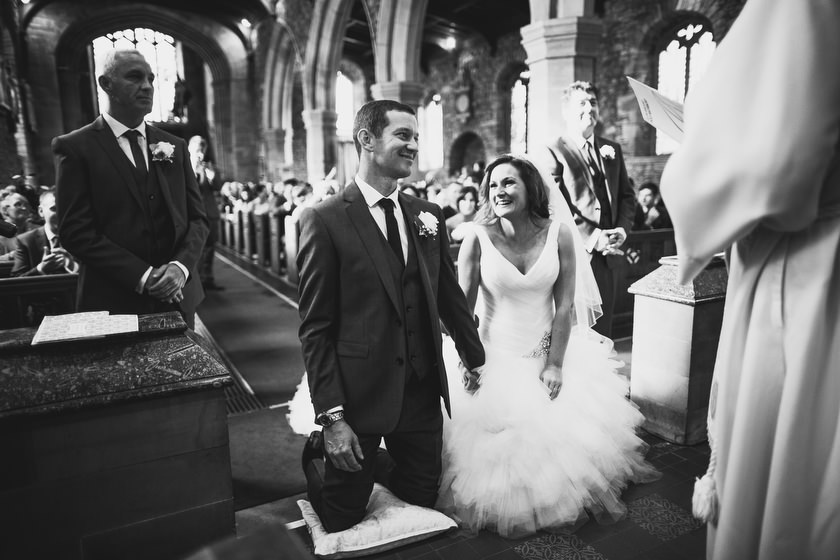 soughton-hall-wedding-photos-044