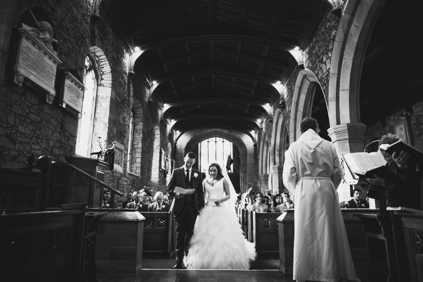 soughton-hall-wedding-photos-046