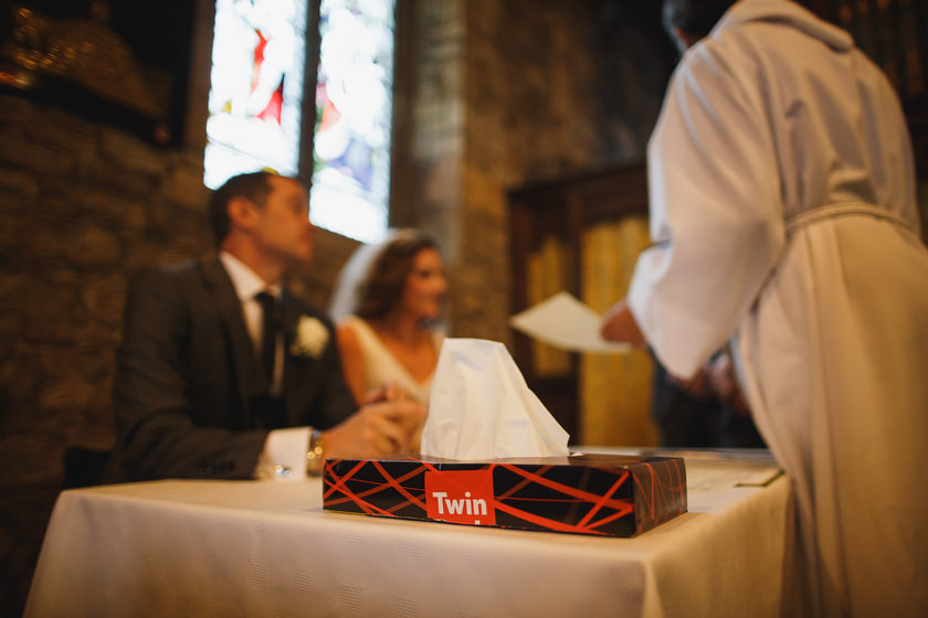 soughton-hall-wedding-photos-047