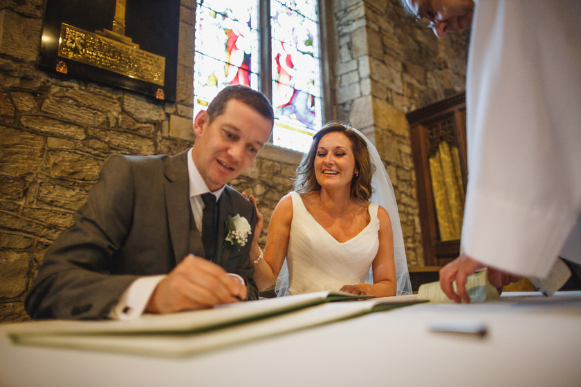 soughton-hall-wedding-photos-048
