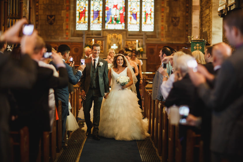 soughton-hall-wedding-photos-050
