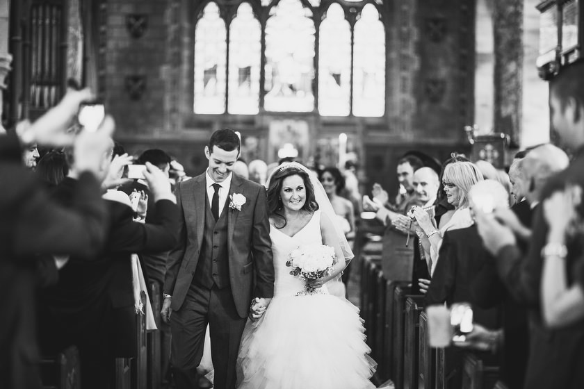 soughton-hall-wedding-photos-051