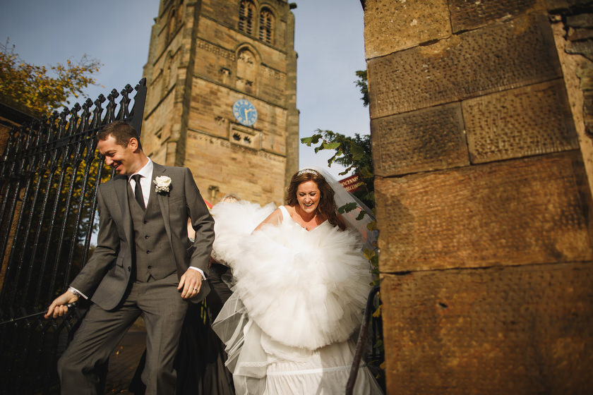 soughton-hall-wedding-photos-052