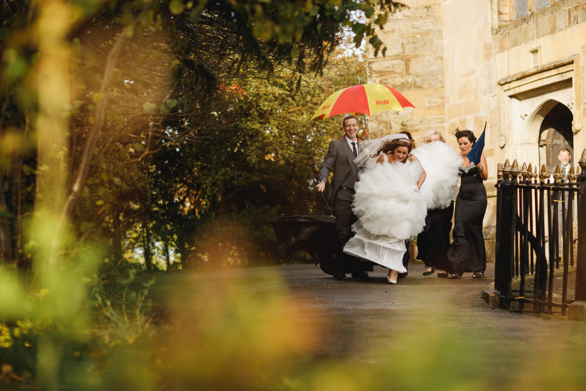soughton-hall-wedding-photos-056