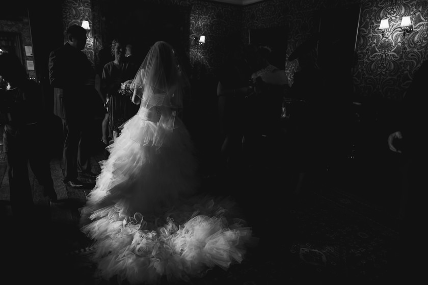 soughton-hall-wedding-photos-061