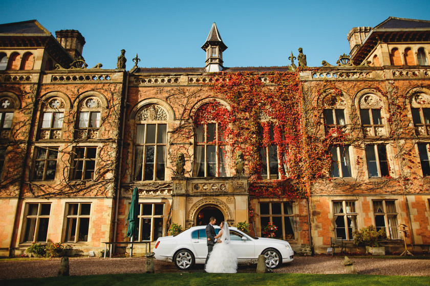soughton-hall-wedding-photos-062