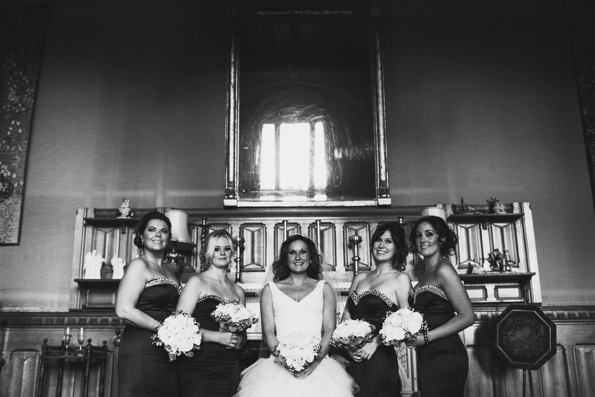 soughton-hall-wedding-photos-063