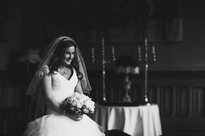 soughton-hall-wedding-photos-066