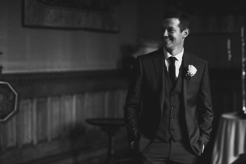 soughton-hall-wedding-photos-068