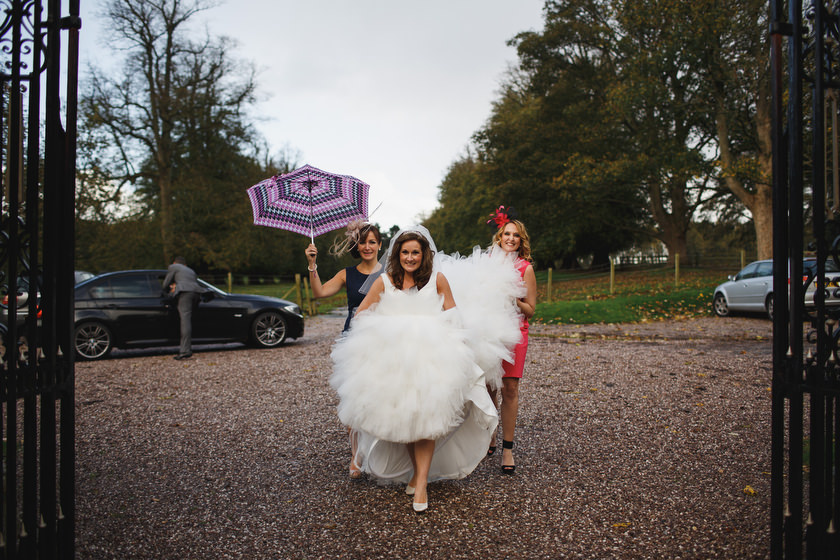 soughton-hall-wedding-photos-070