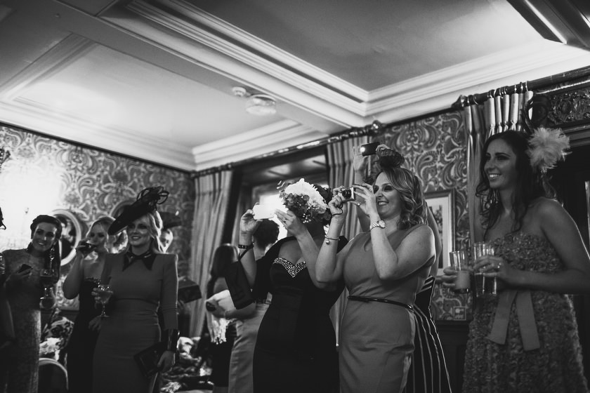 soughton-hall-wedding-photos-071
