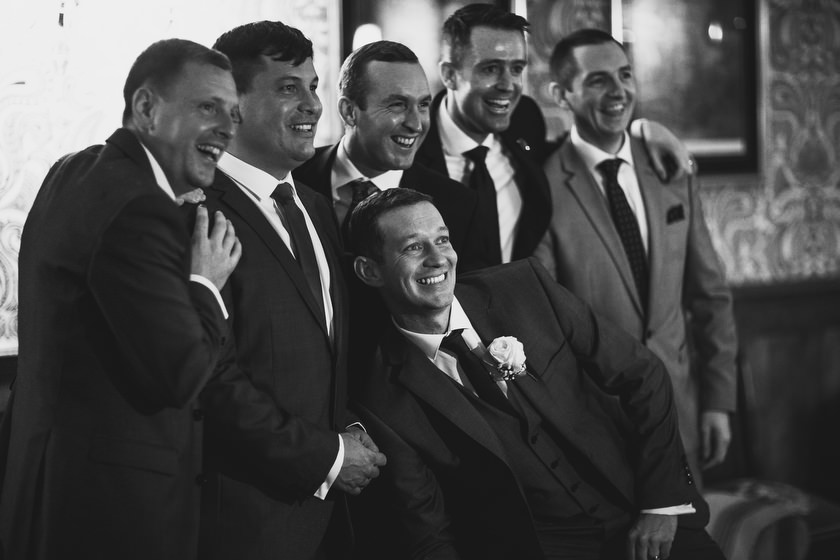 soughton-hall-wedding-photos-072