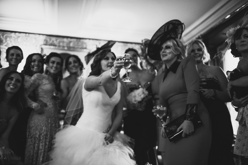 soughton-hall-wedding-photos-073