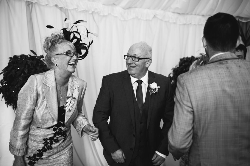 soughton-hall-wedding-photos-074