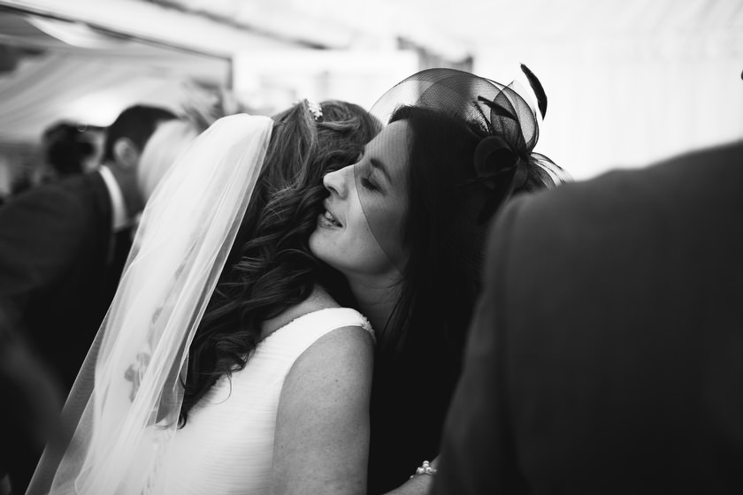 soughton-hall-wedding-photos-075