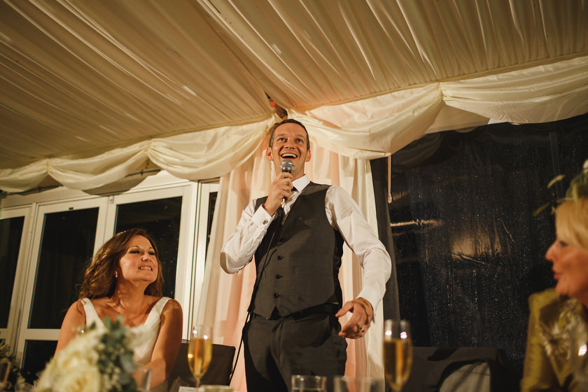 soughton-hall-wedding-photos-084