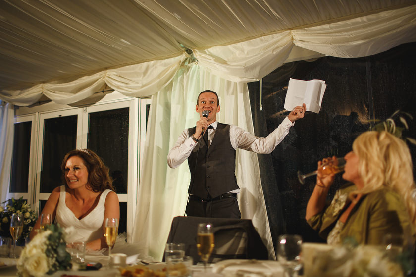 soughton-hall-wedding-photos-086