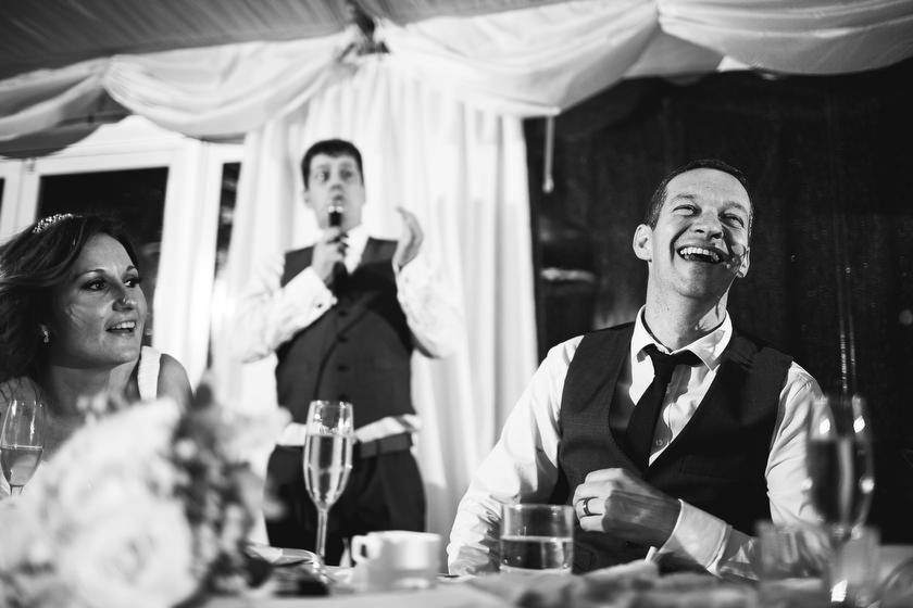 soughton-hall-wedding-photos-088