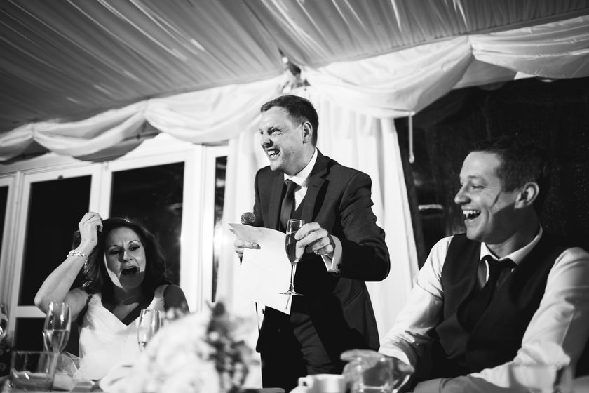 soughton-hall-wedding-photos-091